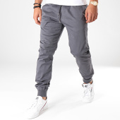 /achat-jogger-pants/reell-jeans-jogger-pant-reflex-rib-gris-anthracite-198891.html
