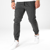 /achat-jogger-pants/reell-jeans-jogger-pant-reflex-2-gris-anthracite-198892.html