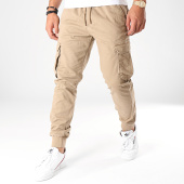 /achat-pantalons-cargo/reell-jeans-pantalon-cargo-reflex-rib-vert-kaki-clair-198895.html