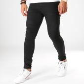 /achat-jeans/reell-jeans-jean-slim-radar-noir-198897.html