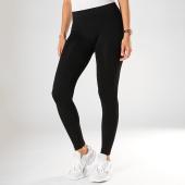 /achat-leggings/urban-classics-legging-femme-tb604-noir-198819.html