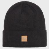 /achat-bonnets/urban-classics-bonnet-tb-626-noir-198822.html