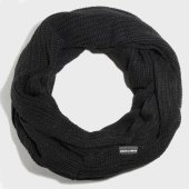 /achat-echarpes-foulards/urban-classics-echarpe-tube-tb624-noir-198823.html
