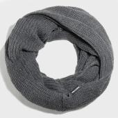 /achat-echarpes-foulards/urban-classics-echarpe-tube-tb624-gris-anthracite-198824.html