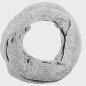 /achat-echarpes-foulards/urban-classics-echarpe-tube-tb624-gris-198825.html