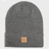 /achat-bonnets/urban-classics-bonnet-tb-626-gris-anthracite-chine-198826.html