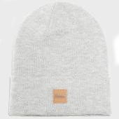 /achat-bonnets/urban-classics-bonnet-tb626-gris-chine-198827.html
