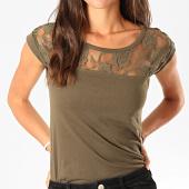/achat-t-shirts/urban-classics-haut-femme-sans-manches-tb714-vert-kaki-floral-198828.html