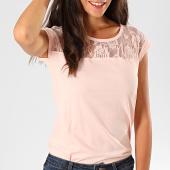 /achat-t-shirts/urban-classics-haut-femme-sans-manches-tb714-rose-floral-198829.html