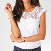 /achat-t-shirts/urban-classics-haut-femme-sans-manches-tb714-blanc-floral-198830.html