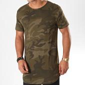 /achat-t-shirts-longs-oversize/urban-classics-tee-shirt-oversize-tb1646-vert-kaki-camouflage-198841.html