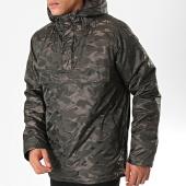 /achat-vestes/urban-classics-veste-outdoor-tb1802-vert-kaki-camouflage-198846.html