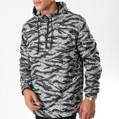 /achat-vestes/urban-classics-veste-outdoor-tb1878-gris-camouflage-198850.html