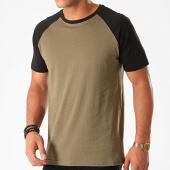https://www.laboutiqueofficielle.com/achat-t-shirts/urban-classics-tee-shirt-tb639-vert-kaki-noir-198879.html