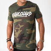 /achat-t-shirts/25g-tee-shirt-cabochard-camouflage-vert-kaki-198979.html