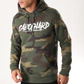 /achat-sweats-capuche/25g-sweat-capuche-cabochard-camouflage-vert-kaki-198980.html
