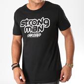 /achat-t-shirts/25g-tee-shirt-strong-man-noir-198985.html