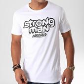 /achat-t-shirts/25g-tee-shirt-strong-man-blanc-198986.html