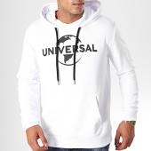 /achat-sweats-capuche/universal-sweat-capuche-logo-mono-blanc-199001.html