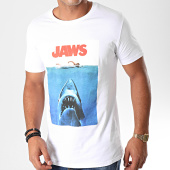 /achat-t-shirts/jaws-tee-shirt-poster-blanc-199066.html