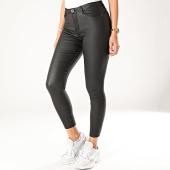 /achat-pantalons-carreaux/girls-only-pantalon-femme-skinny-dp188-noir-199035.html