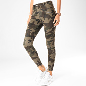 /achat-jeans/girls-only-jean-skinny-femme-camouflage-dz128-vert-kaki-199036.html