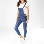 /achat-salopettes/girls-only-salopette-jean-femme-dz176-bleu-denim-199039.html