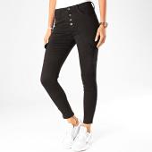 /achat-jeans/girls-only-jean-skinny-femme-117-noir-199042.html