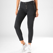 /achat-jeans/girls-only-jean-skinny-femme-120-gris-anthracite-199046.html