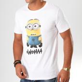 /achat-t-shirts/les-minions-tee-shirt-whaaaa-blanc-199028.html