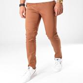 /achat-shorts-chinos/mackten-pantalon-chino-mkp110-camel-198978.html