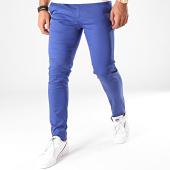 /achat-chinos/mackten-pantalon-chino-mkp109-bleu-royal-198982.html