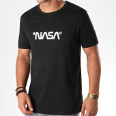 /achat-t-shirts/nasa-tee-shirt-quote-noir-199006.html