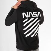 /achat-sweats-capuche/nasa-sweat-capuche-skid-noir-199009.html