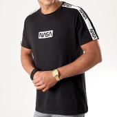 /achat-t-shirts/only-and-sons-tee-shirt-a-bandes-nasa-noir-blanc-199010.html