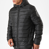 /achat-doudounes/only-and-sons-doudoune-steven-quilted-noir-199022.html
