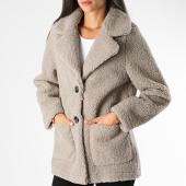 /achat-manteaux/only-manteau-femme-mouton-filippa-gris-198965.html