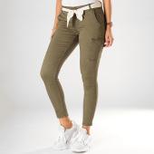 /achat-pantalons-cargo/only-pantalon-cargo-slim-femme-cole-vert-kaki-198970.html