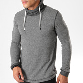 /achat-sweats-col-rond-crewneck/tom-tailor-sweat-col-amplified-1014543-00-12-gris-199027.html