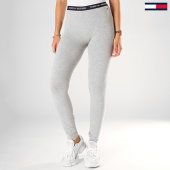 /achat-leggings/tommy-hilfiger-jeans-legging-femme-1913-gris-chine-199017.html