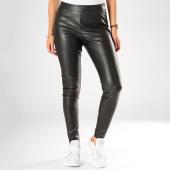 /achat-leggings/vero-moda-legging-femme-sevena-noir-198995.html