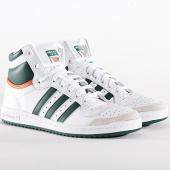 /achat-baskets-montantes/adidas-baskets-top-ten-hi-ef2516-cloud-white-collegiate-green-orange-199120.html