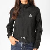 /achat-vestes/adidas-veste-zippee-femme-ruffle-ed4741-noir-199144.html