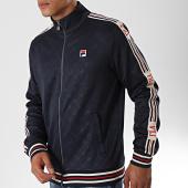 /achat-vestes/fila-veste-zippee-a-bandes-irodion-em-687298-bleu-marine-199118.html