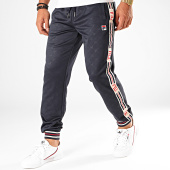 /achat-pantalons-joggings/fila-pantalon-jogging-a-bandes-avtandie-em-687300-bleu-marine-199119.html