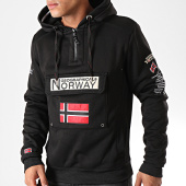 la moitié aa0ff ad2db Geographical Norway | La Boutique Officielle