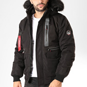 /achat-parkas/geographical-norway-parka-fourrure-dorade-noir-199129.html