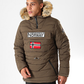 https://www.laboutiqueofficielle.com/achat-doudounes/geographical-norway-doudoune-fourrure-coconut-vert-kaki-beige-199134.html