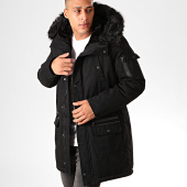 /achat-parkas/geographical-norway-parka-fourrure-arissa-noir-199174.html