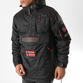 /achat-vestes/geographical-norway-veste-outdoor-barker-noir-199178.html